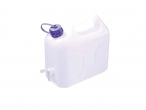 JERRYCAN (WATER)