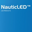 NAUTIC-LED NAVIGATIE