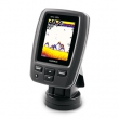 GARMIN GPS/FISHFINDERS