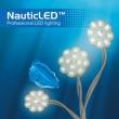 NAUTIC-LED