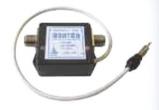 VHF/RADIO SPLITTERS