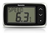 i40 Snelheid pakket, incl. ST6