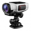 VIRB Elite ActionCam/GPS/WW