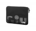 Gill-laptop-sleeve