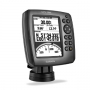 GARMIN GPS158i