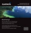 GARMIN G2 UK-IRE-NL HXEU706L