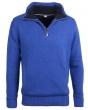 WINDY WINDSTOPPER BLUE