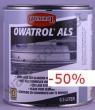 OWATROL ALS ALU PIGMENT 0.5