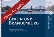 BinnenKarten Atlas 3 - Berlin