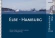 BinnenKarten Atlas 4 - Elbe