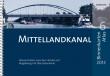 BinnenKarten Atlas 6 - Mittell