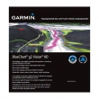 GARMIN-G2-VISION