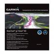 BLUECHART-G2-VISION