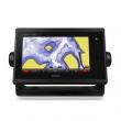GARMIN GPSMAP 7408XSV EX. TRAN