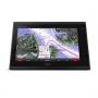 GARMIN GPSMAP 7416XSV EX. TRAN