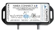 NMEA-CONNECT-4.0