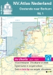 NV ATLAS NL1 BORKUM-OOSTENDE 2018, NL1, ATLAS