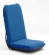 COMFORT SEAT CL REG LICHTBLAUW, OCEAN BLUE