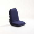 COMFORT SEAT CL SMALL DONKERBLAUW, CAPTAIN BLUE
