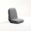 COMFORT SEAT CL SMALL GRIJS, GREY