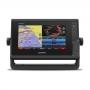 GARMIN GPSMAP® 722 Worldwide Basemap
