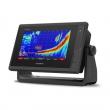 GARMIN GPSMAP® 722xs