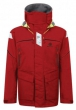 Y00351 FREEDOM JACKET, NEW RED