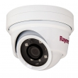 CAM220 EYEBALL IP CAMERA