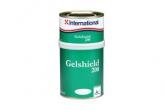 International Gelshield 200 epoxy set