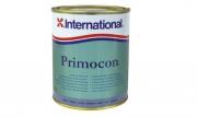 International Primocon 3, 0.75L, Grijs