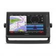 GARMIN GPSMAP® 922 Worldwide Basemap