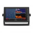 GARMIN GPSMAP® 922 XS