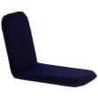 COMFORT SEAT CL LARGE DONKERBLAUW, CAPTAIN BLUE
