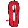 Inflatable Lifejacket Sigma15 170N