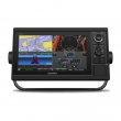 GARMIN GPSMAP® 1022 Worldwide Basemap