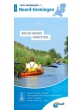 ANWB waterkaart 2 Noord-Groningen, 2