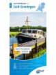 ANWB waterkaart 3 - Zuid Groningen, 3