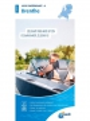 ANWB waterkaart 4 - Drenthe 2021, 4