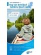 ANWB waterkaart 5 - kop Overijssel 2021, 5