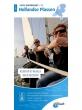 ANWB waterkaart 11 - Holl. Plassen 2021, 11