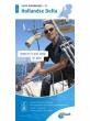 ANWB waterkaart 12 - Holl. Delta 2021, 12