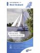 ANWB waterkaart 13 - West Brabant, 13