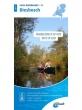 ANWB waterkaart 15 - Biesbosch 2021, 15