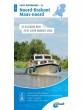 ANWB waterkaart 16 - N.Brabant/Maas, 16