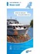 ANWB waterkaart 17 - Maas-Zuid 2021, 17