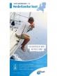 ANWB waterkaart 19-Nederlandse kust, 19