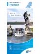 ANWB waterkaart 1 - Friesland, 1