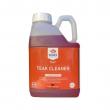 WESSEX TEAK CLEANER 3,25 Ltr.