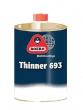 THINNER 693.jpg