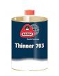 THINNER 703.jpg